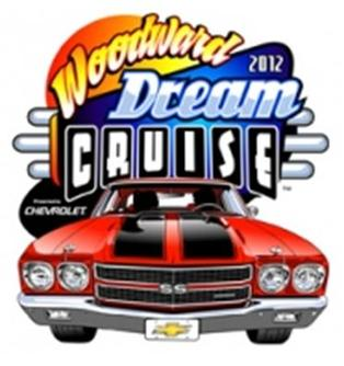MCM to Host 3rd Annual Dream Cruise Picnic – August 18, 2012