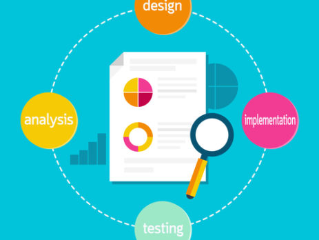 Continuous Testing Ensures Excellence in Quality