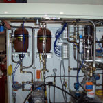 All_Stainless_Hydraulic_System