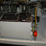 Aluminum_and_stainless_hydraulic_system
