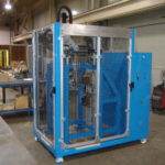 Another_steering_column_tester
