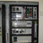 Cleanliness_Electrical