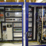 Common_Rail_Electrical_Panel