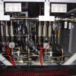 Cylinder-Cutout-Hydraulics