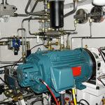 Diesel_Calibrator_Drive_System