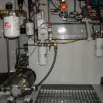 Diesel_Calibrator_Tank_System