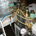 Diesel_Injector_Flow_Meter