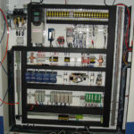 ElectricalPanel