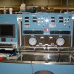 Fuel_Pump_Module_Tester_Front