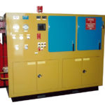 Modular_Hydraulic_Power_Unit