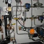 Pump_Calibrator_Hydraulics