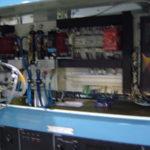 Pump_Durability_Electrical_Panel