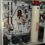 TECM_Hydraulic_Cabinet