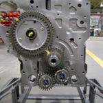 Timed_Engine