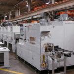 Transducer_Calibration_System