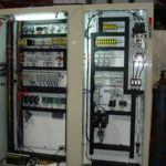Transmission_Control_Module_Eelectrial_Panel