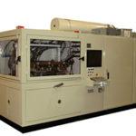 Transmission_Electro_Hydraulic_Control_Module_Durability_Tester