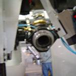 Turbo_Automatic_Port_Engagement
