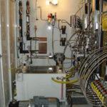maintainable_hydraulics