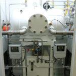 Hydraulic-Cabinet
