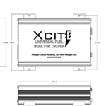 XCITE Web Page 5